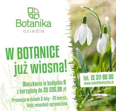 450x430---W-Botanice-juz-wiosna---osiedle-Botanika
