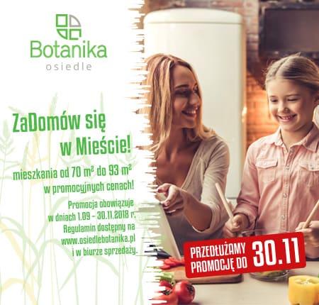 450x430_Botanika_duze_m