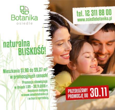 450x430_Botanika_male_m