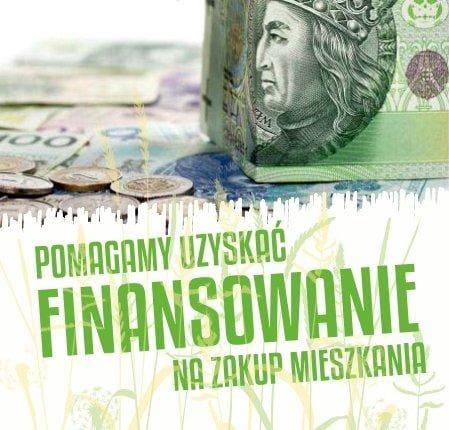 ban_finansowanie