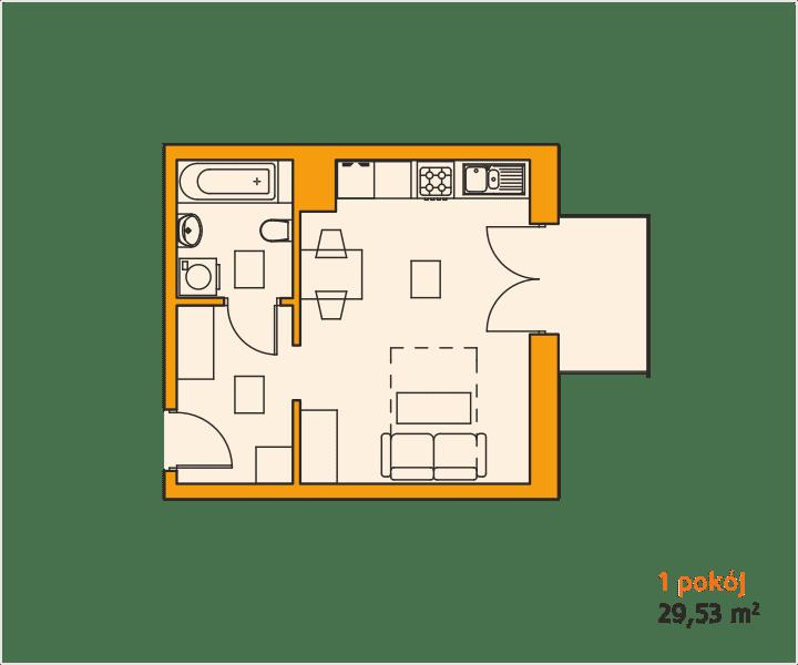 mieszkanie-_1_pokoj