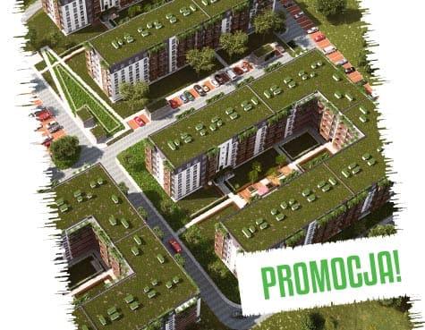 promocja-476x369---Promocja-miejsca-w-garazu-podziemnym---osiedle-botanika
