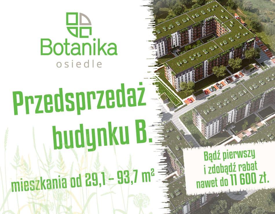 475-x-370px---Mieszkanie-dla-singla---Botanika
