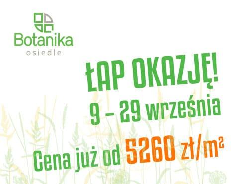 Promocje-475x370px-Lap-okazje-osiedle-botanika