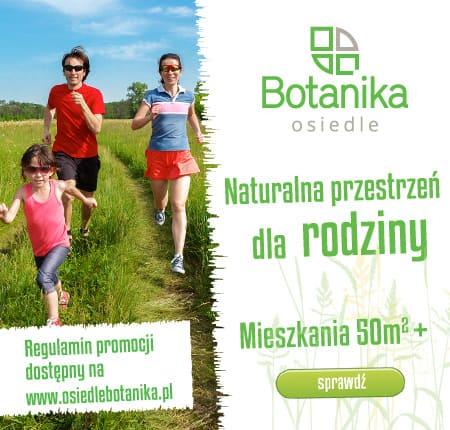 Aktualnosci-450x430---Naturalna-przestrzen-dla-rodziny---Botanika
