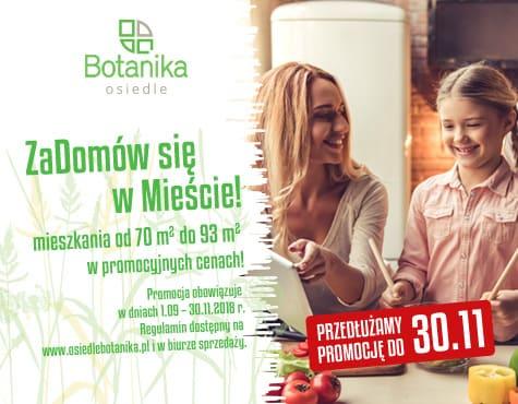 475x370_Botanika_duze_m
