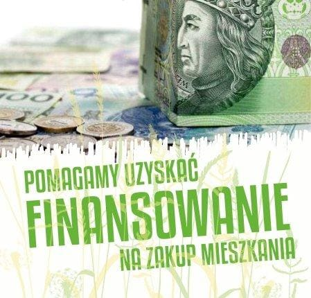ban-finansowanie