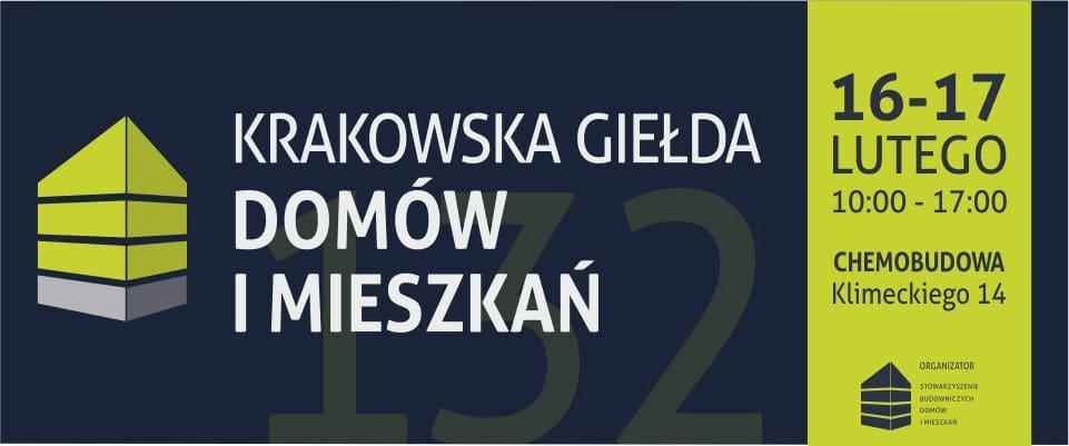 132 giełda -1