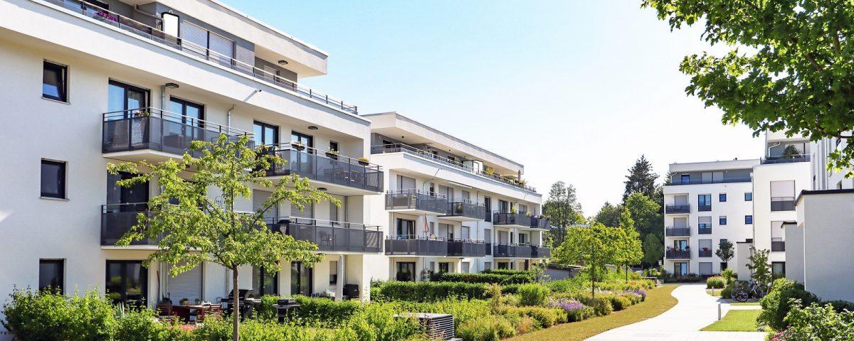 zalety zakupu mieszkań